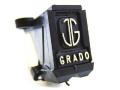 GRADO グラド PRESTIGE SILVER 1