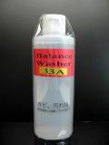 LEIQWA BALANCE WASHER 33A