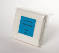 S.S LABORATORIES LP CLEANING CLOTH