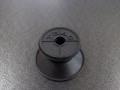 TEAC ゴム製リールクランパー(1個)
