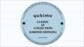 YUKIMU CLASSIC LP COLLECTION [LIMITED EDITION] 第5弾 YKMLP-SET5 300セット限定販売