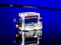 ZYX ジックス Ultimate OMEGA MCステレオカートリッジ 超革新・C1000 カーボンファイバーカンチレバー搭載