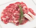 ラムカタロース肉1kgパック(タレなし)
