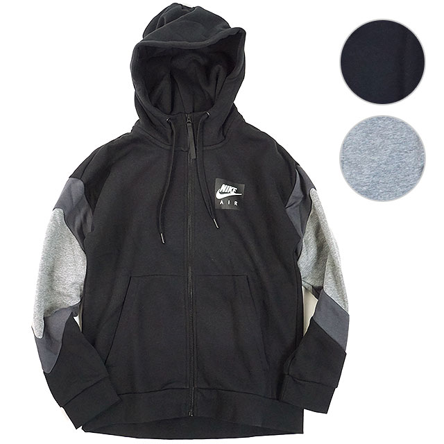 NIKE(ナイキ)Nike Sportswear