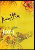 iora-DVD 第5巻 「Amarillo(アマリージョ)」
