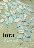 iora ミュージックビデオ集 「¡Buen viaje! (ブエンビアッヘ)」