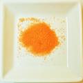 ホホバビーズ サンドオレンジ