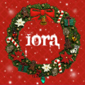 iora Noel