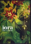 iora-DVD 第4巻 「Verde(ベルデ)」