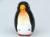 ペンギンのオカリナ