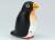 ペンギンのオカリナ ペルー フェアトレード
