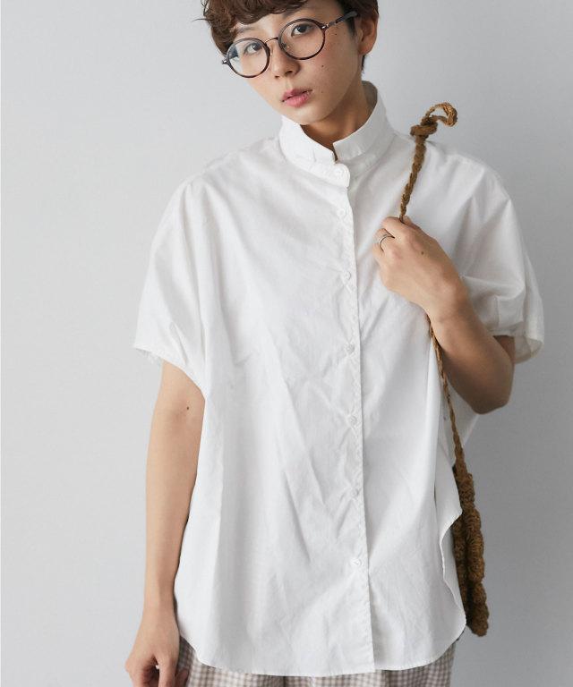 サークルシャツ 73-128897