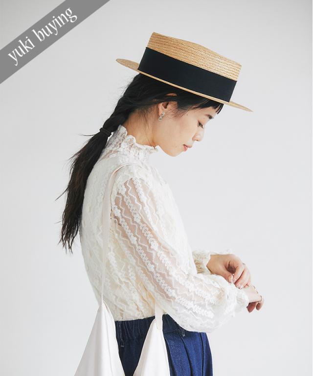 【@yuki_takahashi0706さんbuying item】シアーレーストップス73-145778