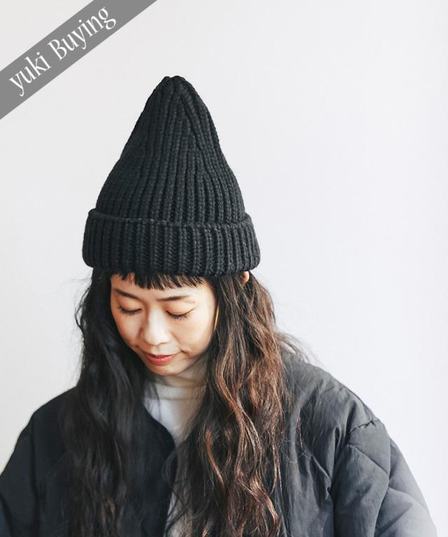 【@yuki_takahashi0706さんbuying item】三角ニット帽73-145805