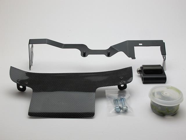 【フリクションレス】【駆動伝達系改善】TMAX530ベルトテンショナーフルキット