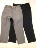 DELICIOUS (デリシャス) DP6990 RELAX PANTS -COOL MAX- / リラックスパンツ クールマックス