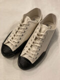 SUPERGA(スペルガ) ARTIFACT by SUPERGA  2432-W MOLESKIN_A0/WHITE-BLACK