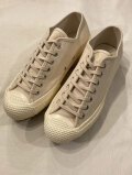 SUPERGA(スペルガ) ARTIFACT by SUPERGA  2434-MS JAPANESE CANVAS_869/WHITE MASTICE