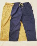 STUDIO ORIBE (スタジオオリベ) WC15 <SS COOLMAX> WIDE CLIMBING PANTS / クールマックス ワイド クライミングパンツ
