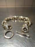 タテオシアン (TATEOSSIAN ) Bracelet ブレスレット