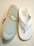 ISLAND SLIPPER アイランドスリッパ PT202SR MADE IN HAWAII 【#5通販】