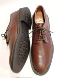 RAINMAN (レインマン) BARRY RM-9001 brown/brown/brown 【#5通販】