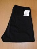 TUKI (ツキ) 0081 COWBOY PANTS・カウボーイパンツ 09/BLACK 【#5通販】