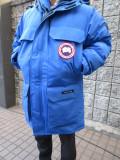 カナダ グース (CANADA GOOSE)EXPEDITION PK POLAR BEAR (エクスペディション)海外正規品