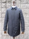 ヘルノ(HERNO) Herno Laminar Stand Fall Collar Coat with Down GORE-TEX ステンカラーコート (  ポリエステル ダウン フェザー)