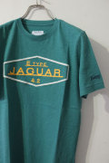 "Vintage55 ヴィンテージ55 ""Road Movie"" T-SHIRT COLLECTION  *JAGUAR Tshirt 【different通販】"