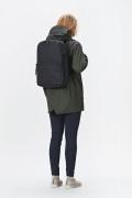 RAINS(レインズ) Field Bag Style no1284