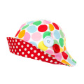 Ava Pop Dots Hat