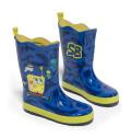 SpongeBob SquarePants Rain Boots