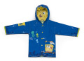 SpongeBob Squarepants rain coat