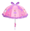 Ballerina Umbrella