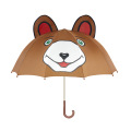 Bear Umbrella