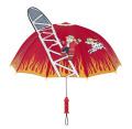 "<img src=""http://angee-angee.com/pic-labo/umb_fire_handle.jpg"" alt=""Fireman Umbrella"">"