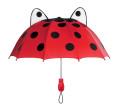 Ladybug Umbrell