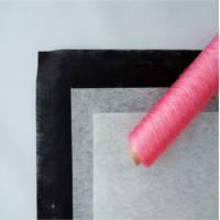 ミシン刺繍用不織布<ハイボン #140> 1m×1m