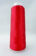 ラフール 2000M 137(赤)