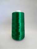 エンゼルキング レーヨン300d/2(600d) 2,400m   329(緑色)