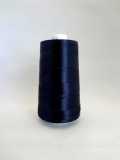 エンゼルキング レーヨン300d/2(600d) 2,400m   431(紺色)