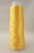 ラフール 2000m 403(黄色)