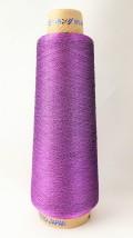 ALカラー(アルミ蒸着フィルム カラー金糸) E-611