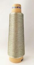 ALカラー(アルミ蒸着フィルム カラー金糸) E-614