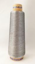 ALカラー(アルミ蒸着フィルム カラー金糸) E-615