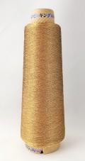 ALカラー(アルミ蒸着フィルム カラー金糸) E-616