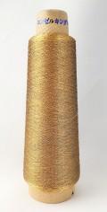 ALカラー(アルミ蒸着フィルム カラー金糸) E-617