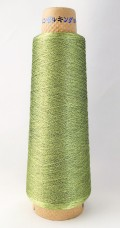 ALカラー(アルミ蒸着フィルム カラー金糸) E-624