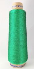 ALカラー(アルミ蒸着フィルム カラー金糸) E-627